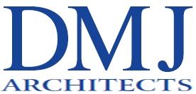 DMJ Architects